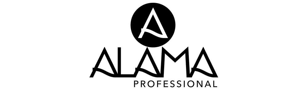 2 Alama