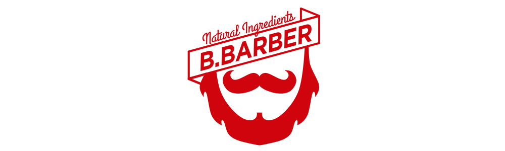 1 B.Barber